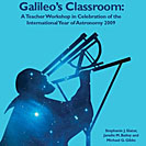 Galileo's Classroom